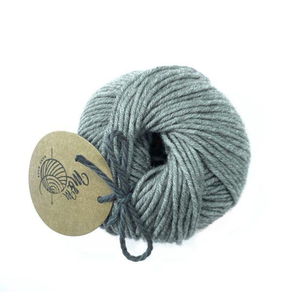 gris jaspeado
