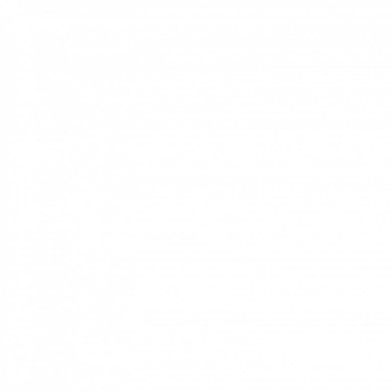 Ranita de rayas