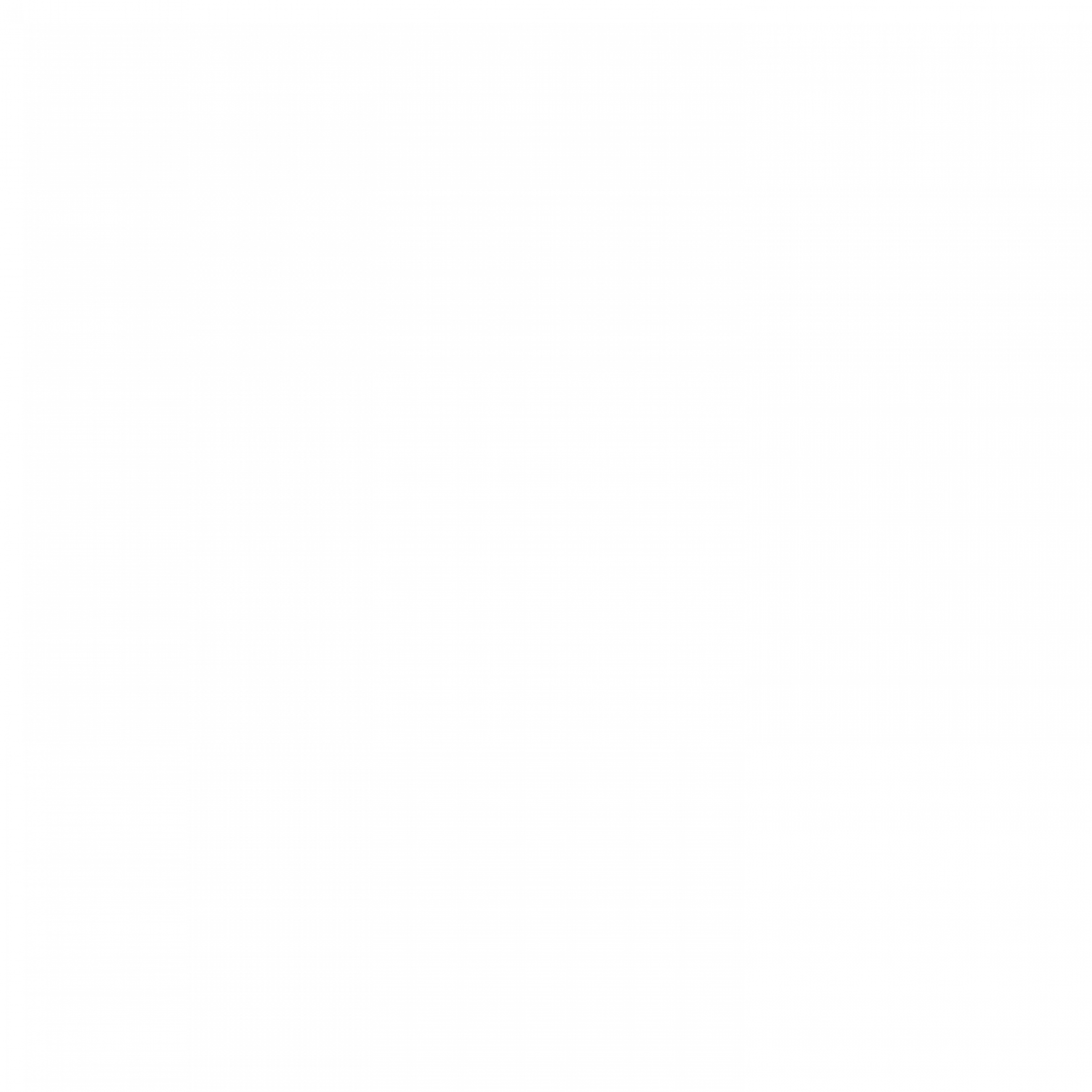Ranita madroños